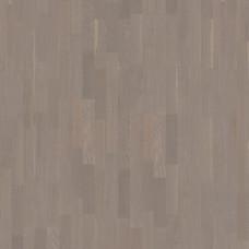 Паркетна дошка BOEN 3-х смуговий PCGLY3VD Дуб Horizon Cottage Live Pure лак