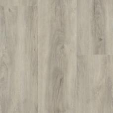 Вініл Skema Conne X 1115 Baltic oak