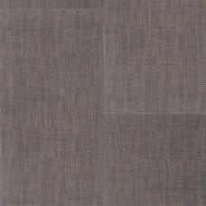 Вініл Skema Star K 1132 Tatami brown