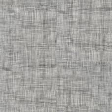 Вініл Skema Star K 1134 Tatami grey