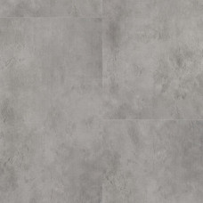 Вініл Skema Star K 1219 Cemento