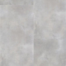 Вініл Skema Star K 1221 Resina