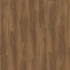 Вініл Kahrs Click 3.5 2101 Redwood