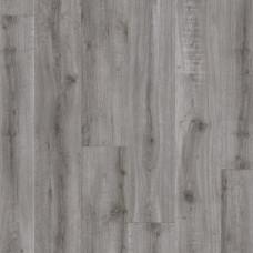 Вініл Moduleo LayRed 40 Brio Oak 22927