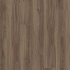 Вініл Moduleo LayRed 40 Classic Oak 24864