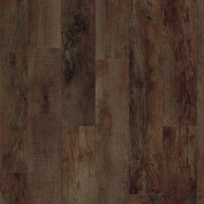 Вініл Moduleo LayRed 40 Country Oak 24892