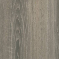 Ламінат Skema Prestige Gold 260 Grey canyon