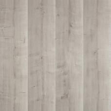 Ламінат Skema Syncro Plank 350 Infinity oak white