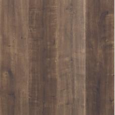 Ламінат Skema Syncro Plank 352 Infinity oak brown