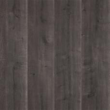 Ламінат Skema Syncro Plank 354 Infinity oak grey