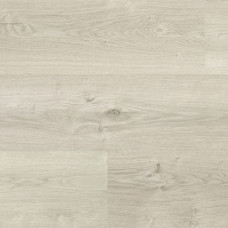 Ламінат Skema Prestige L 375 Garlic oak