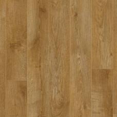 Вініл LOC LOCL40065 Royal oak natural rustic