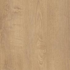 Вініл LOC LOCL40145 Royal oak natural