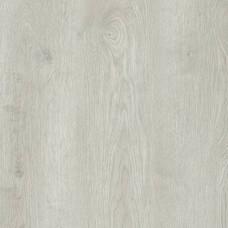 Вініл LOC LOCL40146 Royal oak light grey