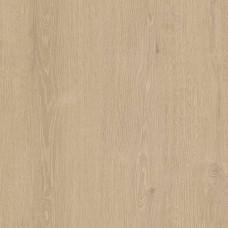 Вініл LOC LOCL40147 Elegant oak blonde