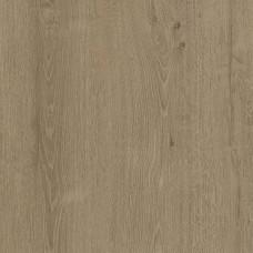 Вініл LOC LOCL40148 Elegant oak light brown