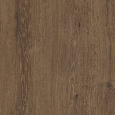 Вініл LOC LOCL40149 Elegant oak dark brown