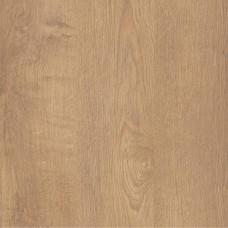 Вініл LOC LOCL40151 Royal oak natural intense