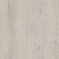 Вініл LOC LOCL40152 Elegant oak light grey