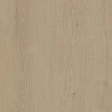 Вініл LOC LOCL40153 Elegant oak greige