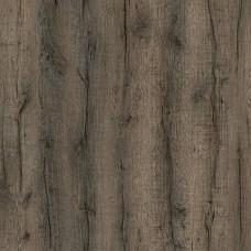 Вініл LOC LOCL40155 Kingston oak brown
