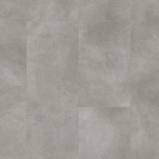 Вініл LOC LOTI40196 Spotted gray concrete