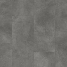 Вініл LOC LOTI40197 Spotted medium gray concrete