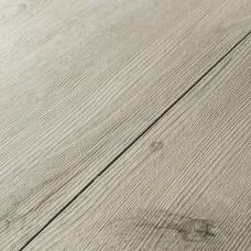 Ламінат Arteo 8 X 49725 Oak Algarve