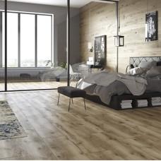 Ламінат Arteo 10 XL 49761 Oak Fiordland