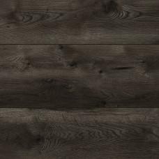 Ламінат Arteo 10 XL 49762 Oak Baltorro