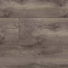 Ламінат Arteo 10 XL 49766 Oak Grappa