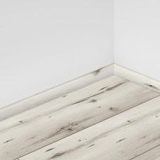 Ламінат Arteo 8 X 49779 Oak Porto