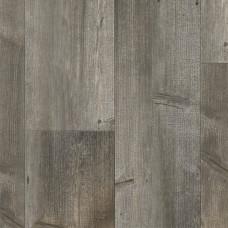 Ламінат Berry Alloc Naturals Pro 62001430 Barn wood grey