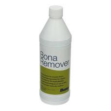 Чистячий засіб BOEN Bona Remover Polish 1 л