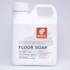 Миючий засіб BOEN Floor Soap 1 л