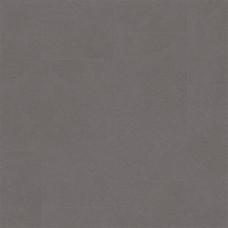 Вініл Quick Step Ambient Glue Plus AMGP40138 Яскравий помірно-сірий