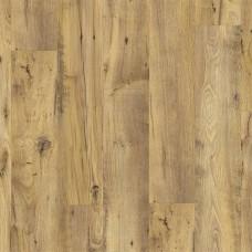Вініл Quick Step Balance Glue Plus BAGP40029 Каштан вінтаж натуральний