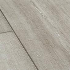 Вініл Quick Step Balance Glue Plus BAGP40030 Дуб каньйон сірий пиляний