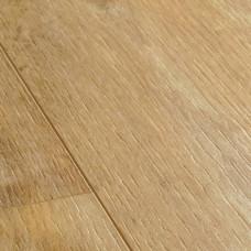 Вініл Quick Step Balance Glue Plus BAGP40039 Дуб каньйон натуральний