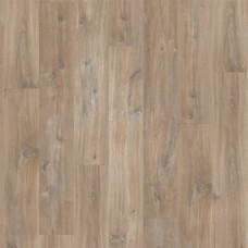Вініл Quick Step Balance Glue Plus BAGP40127 Дуб каньйон коричневий
