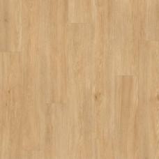 Вініл Quick Step Balance Glue Plus BAGP40130 Дуб шовк теплий натуральний