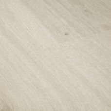 Ламінат Quick Step Creo CR3181 Дуб сірий Tennessee