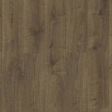 Ламінат Quick Step Creo CR3183 Дуб коричневий Virginia