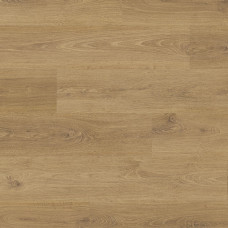 Ламінат DC Laminate Professional DCV00279 Authentic Oak Nature