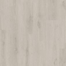 Ламінат DC Laminate Professional DCV00343 Sterling Oak