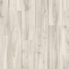 Ламінат DC Laminate Professional DCV00597 Soft Grey Oak