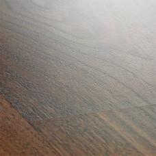 Ламінат Quick Step Eligna Hydroseal EL1043 Дошка горіха промасленого