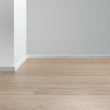 Плінтус Quick Step для фарбування 40*14