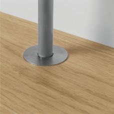 Накладка для радіатора Quick Step 15 мм