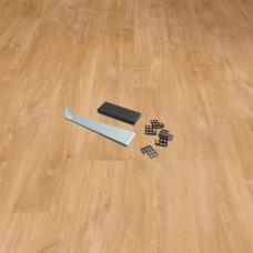 Набір для укладки підлогового покриття Quick Step